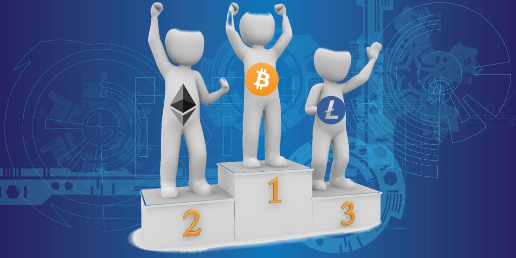 Что такое криптовалюта - полное руководство простыми словами